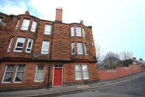Ayr West, South Ayrshire, KA8, 2 bedroom property