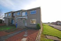 Kilmarnock South, East Ayrshire, KA1, 3 bedroom property