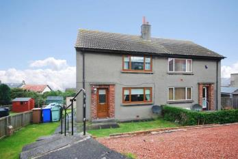 Maybole North Carrick and Coylton, South Ayrshire, KA7, 3 bedroom property