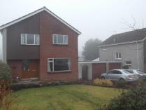 Dunblane and Bridge of Allan, Stirling, FK15, 4 bedroom property