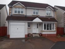 Stirling East, Stirling, FK7, 4 bedroom property