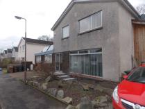 Trossachs and Teith, Stirling, FK17, 4 bedroom property