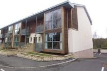 Dunblane and Bridge of Allan, Stirling, FK15, 2 bedroom property