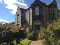 Stirling West, Stirling, FK8, 4 bedroom property