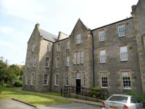 Perth City South, Perth and Kinross, PH2, 3 bedroom property