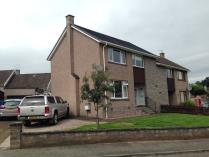 Cupar, Fife, KY15, 3 bedroom property