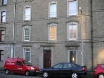2 bed flat for rent at Belvoir Lettings Dundee.jpg