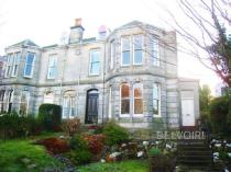Tay Bridgehead, Fife, DD6, 4 bedroom property