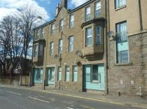 Coldside, Dundee City, DD3, 3 bedroom property