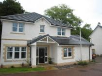 East End, Dundee, Dundee City, DD4, 4 bedroom property
