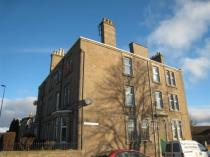 Strathmartine, Dundee City, DD3, 2 bedroom property
