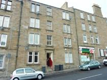 Coldside, Dundee City, DD3, 1 bedroom property