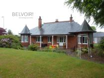 Broughty Ferry, Dundee City, DD5, 5 bedroom property