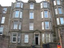 Coldside, Dundee City, DD1, 2 bedroom property