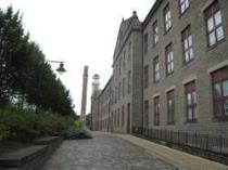 Lochee, Dundee City, DD2, 1 bedroom property