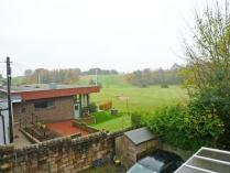 Midlothian West, Midlothian, EH26, 2 bedroom property