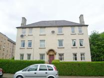 Craigentinny, Duddingston, Edinburgh, EH7, 2 bedroom property