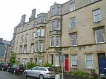 Meadows, Morningside, Edinburgh, EH10, 4 bedroom property