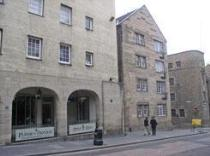 City Centre, Edinburgh, Edinburgh, EH8, 3 bedroom property