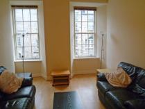 City Centre, Edinburgh, Edinburgh, EH1, 2 bedroom property