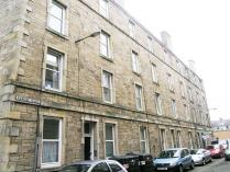 Portobello, Craigmillar, Edinburgh, EH15, 1 bedroom property