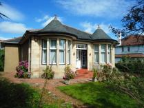 Netherlee Stamperland and Williamwood, East Renfrewshire, G46, 3 bedroom property