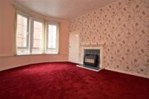Baillieston, Glasgow City, G32, 1 bedroom property