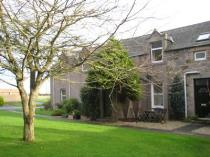 Mid Formartine, Aberdeenshire, AB23, 1 bedroom property