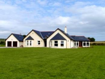 North Kincardine, Aberdeenshire, AB39, 7 bedroom property