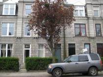 Hazlehead, Ashley, Queens Cross, Aberdeen City, AB10, 3 bedroom property