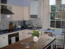 Almond, Edinburgh, EH30, 2 bedroom property