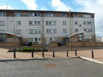 Liberton, Gilmerton, Edinburgh, EH17, 2 bedroom property