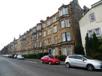 Leith Walk, Edinburgh, EH7, 3 bedroom property