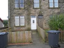 Armadale and Blackridge, West Lothian, EH48, 1 bedroom property