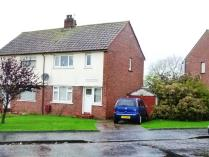 Ayr North, South Ayrshire, KA8, 2 bedroom property
