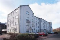Forth, Edinburgh, EH6, 2 bedroom property