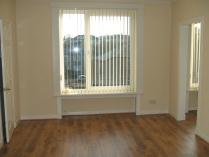 Langside, Glasgow City, G44, 3 bedroom property
