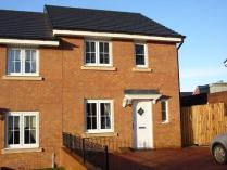 Armadale and Blackridge, West Lothian, EH48, 3 bedroom property