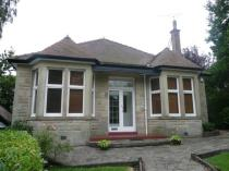 Newton Mearns South, East Renfrewshire, G46, 3 bedroom property
