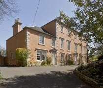 Musselburgh East and Carberry, East Lothian, EH21, 5 bedroom property