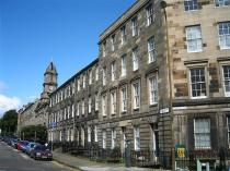 Inverleith, Edinburgh, EH3, 3 bedroom property