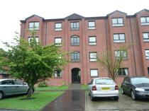Maryhill, Kelvin, Glasgow City, G20, 2 bedroom property