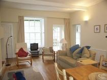City Centre, Edinburgh, Edinburgh, EH7, 3 bedroom property