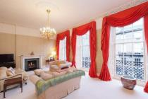 City Centre, Edinburgh, Edinburgh, EH3, 6 bedroom property