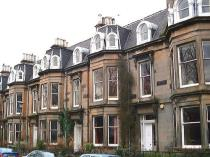 City Centre, Edinburgh, Edinburgh, EH12, 2 bedroom property
