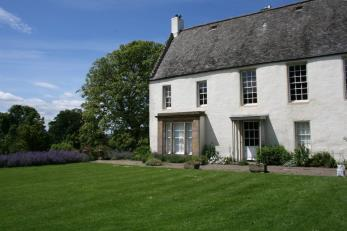 Musselburgh East and Carberry, East Lothian, EH21, 6 bedroom property
