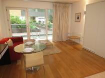 City Centre, Manchester, M15, 0 bedroom property