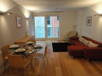 City Centre, Manchester, M15, 2 bedroom property