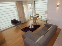 Ancoats and Clayton, Manchester, M4, 2 bedroom property