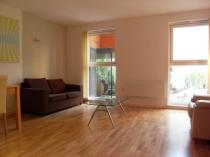 Ancoats and Clayton, Manchester, M4, 0 bedroom property